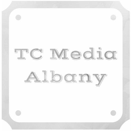 Startups2017 TC Media 1