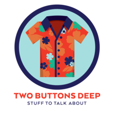 Two Buttons Deep