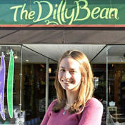 The DillyBean