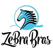 ZeBra Bras