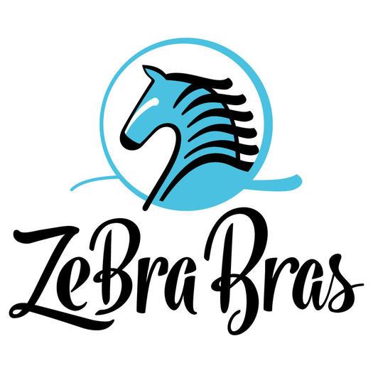 Startup2018 ZeBra Bras square logo