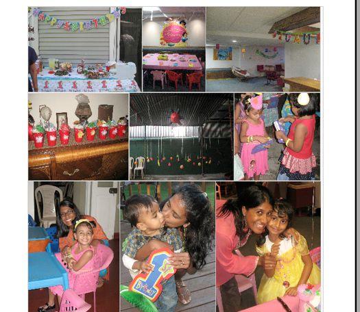 Fazana children's parties.jpg