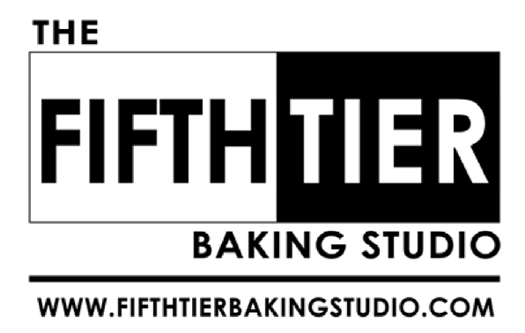 Fifth_Tier_Baking_Studio_4.png