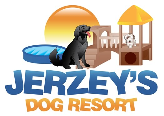 Jerzeys_Dog_Resort_1.jpg