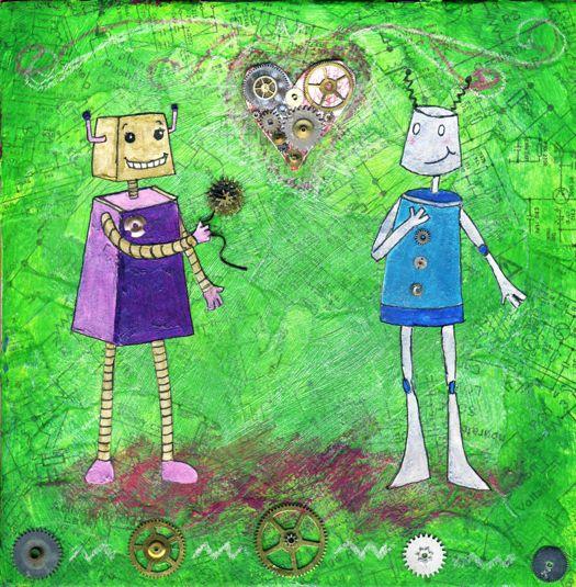 Love Circuitry leelacat studio.jpg