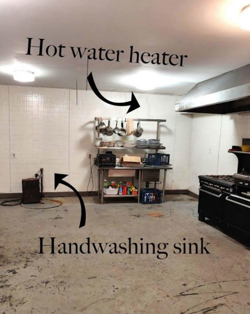 Startup2018_Mt_Ida_Community_Kitchen_hot_water.jpg
