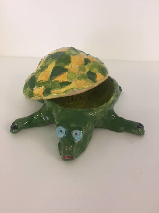 Startup2018_Piece_d_Occasion_turtle.jpg