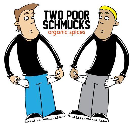 Two Poor Schmucks.jpg
