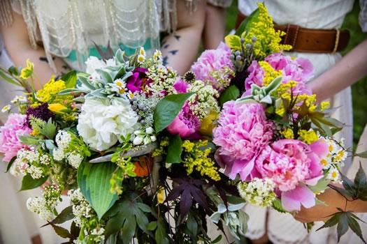 flower_scout_3.jpg