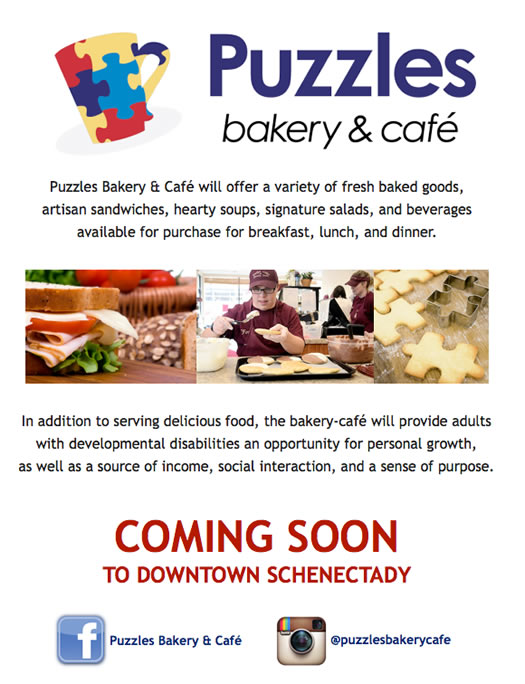 startup2014 Puzzles Cafe 4